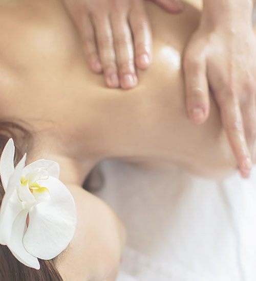 Pure Massage Therapy Policies