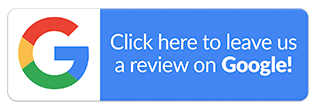 Pure Massage Therapy Google Reviews